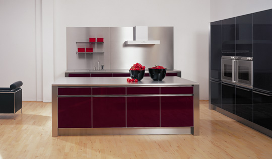 Kitchen Design Tips And Features By Surreal Kitchens Galway Ireland