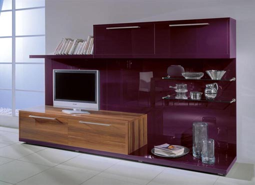 Living Room Furniture Fitted Dining Room Furniture Galway